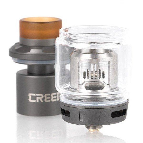 Atomizador Creed (RTA) | Geekvape