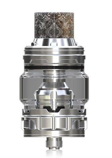 Atomizador Ello Duro 2ml/6.5ml - Eleaf™