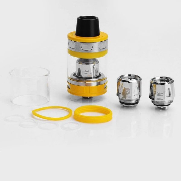 Atomizador ProCore Aries - Joyetech®