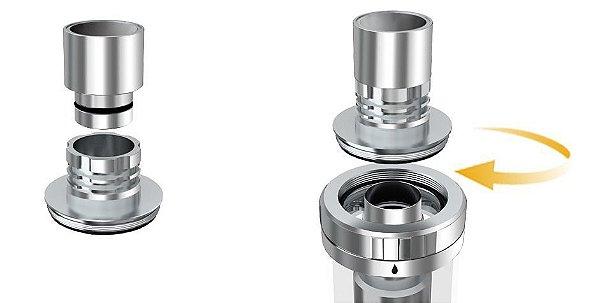 Atomizador Triton 2 - Aspire™