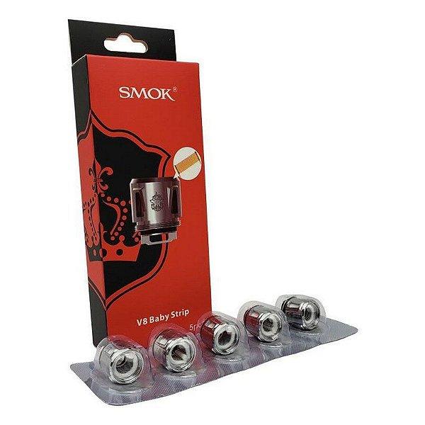 Bobina Coil V8 Baby T12 - SMOK