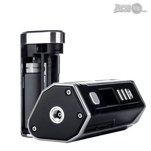 Mod Drone BF DNA 250 C 200W - Lost Vape