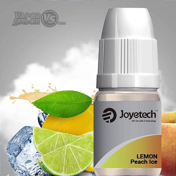 Líquido Joyetech® Lemon Peach Ice