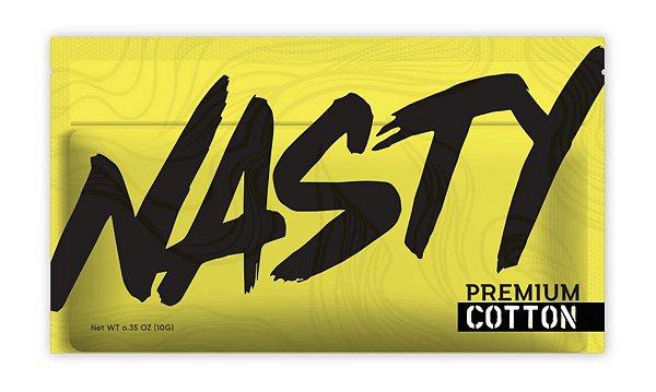 Algodão (Cotton Premium) 10g | Nasty