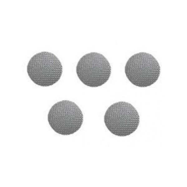 Kit de 5 Telas (Malha) p/ Ambit | Vivant