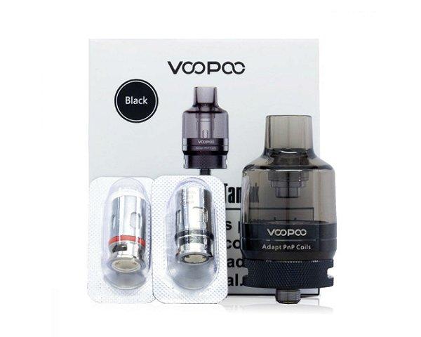 Atomizador PnP Pod - Voopoo