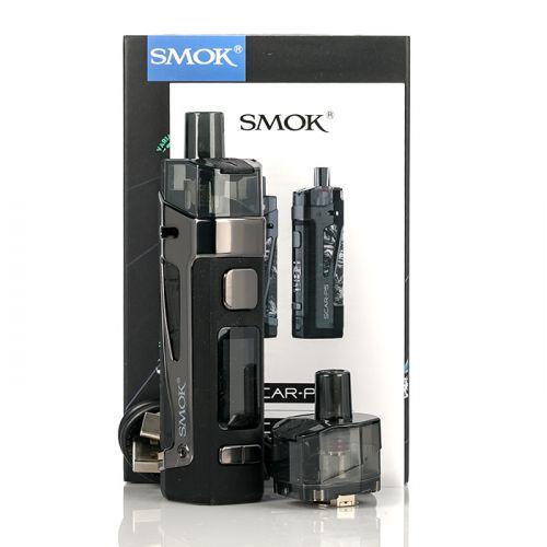 Pod System Scar-P3 2000mAh | Smok