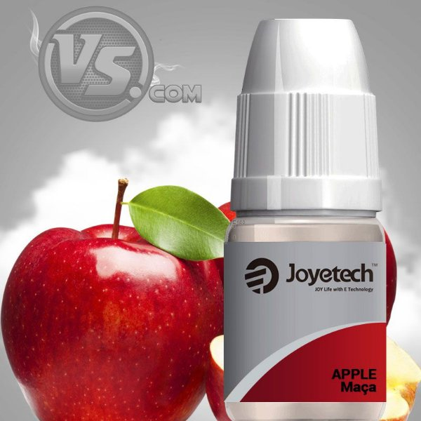Líquido Joyetech® Apple (Maçã)