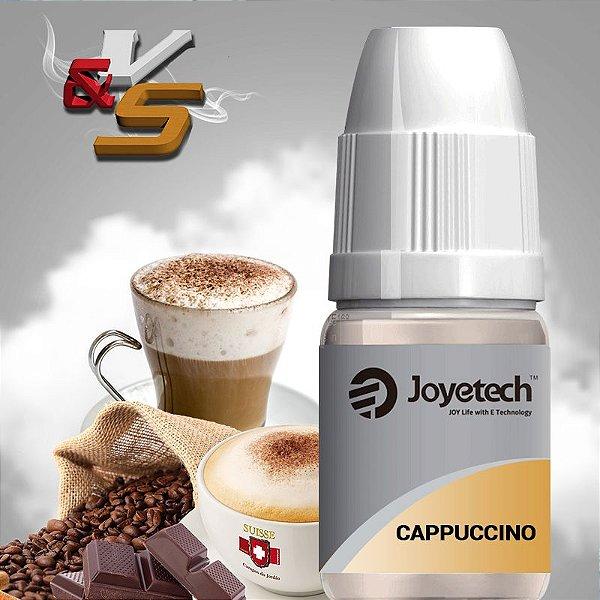 Joyetech® Cappucino