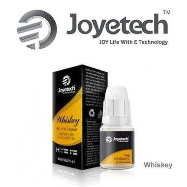 Joyetech® Whiskey