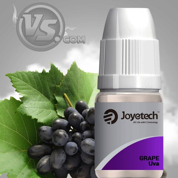 Joyetech® Grape (Uva)