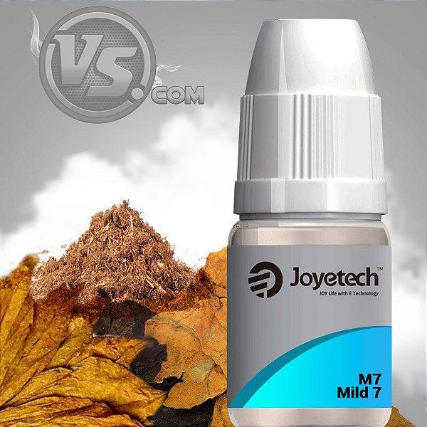 Líquido Joyetech® M7 Mild 7