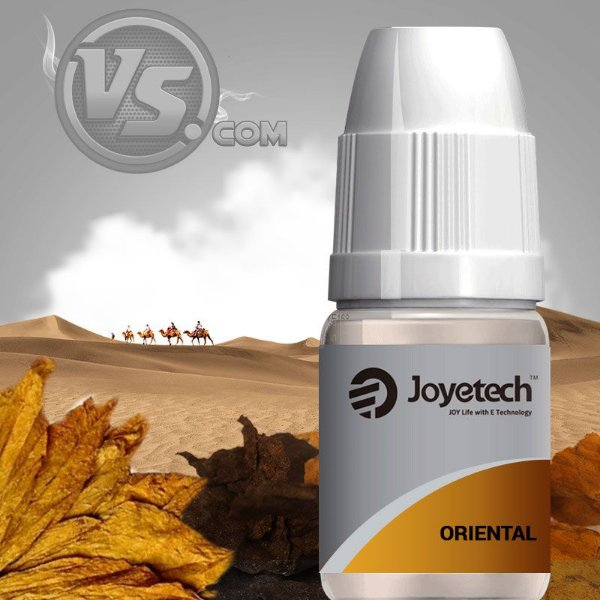 Líquido Joyetech® Oriental