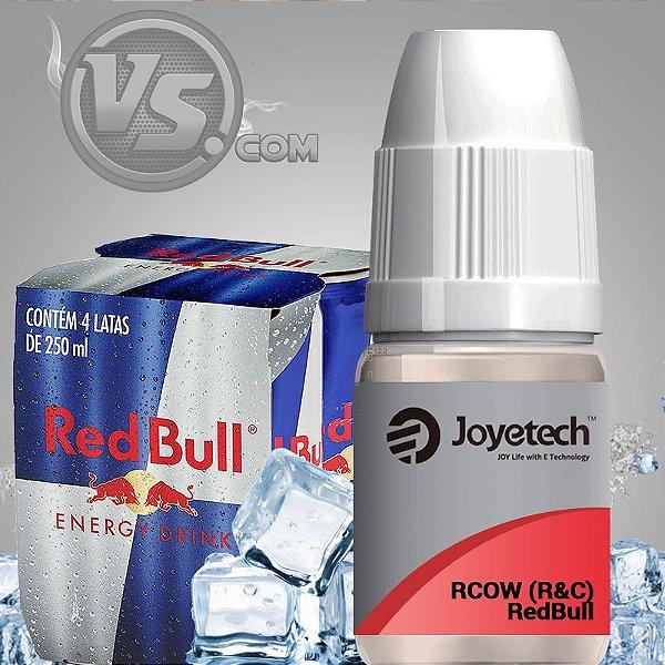 Joyetech® Rcow R&C (Red Bull)