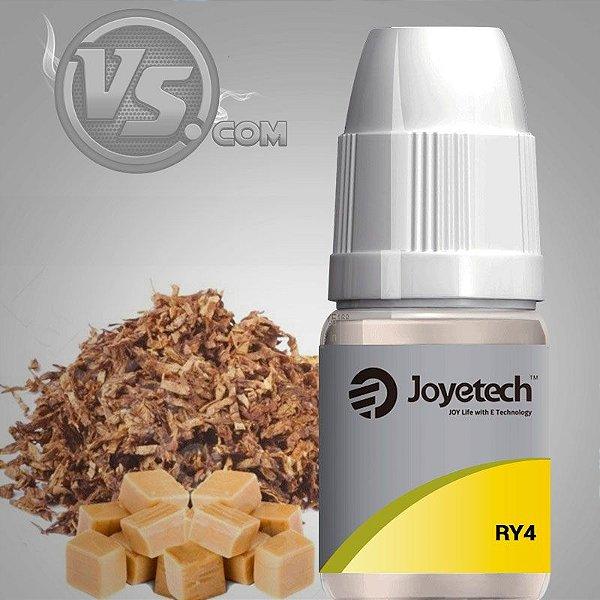 Líquido Joyetech® RY4