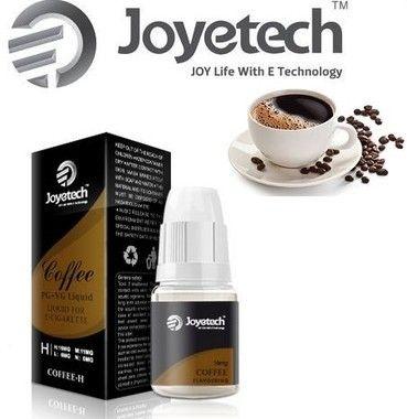 Líquido Sweet Coffee (Café Doce) | Joyetech
