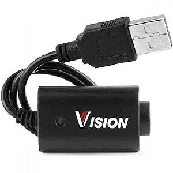 Carregador Vision USB DC5V