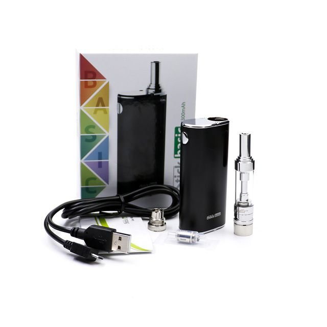 Kit iStick Basic - 2300 mAh - Eleaf