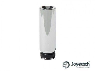 Drip Tip eGrip - Joyetech