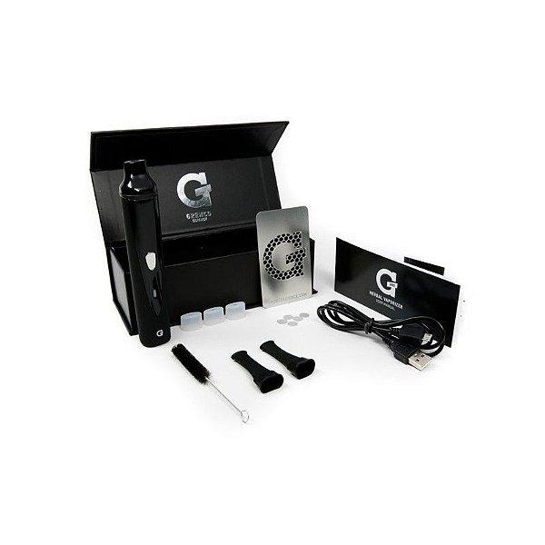 Vaporizador Grenco Science - G Pro | Black