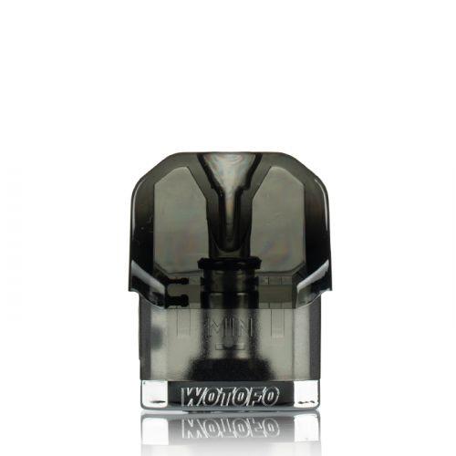 Pod (Cartucho) p/ Manik Mini (c/ Bobina) | Wotofo