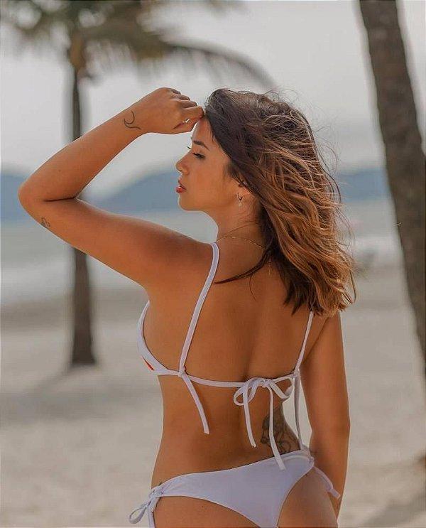 Biquíni Claudia 5