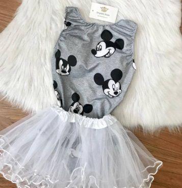 Body Mickey Suplex Carnaval