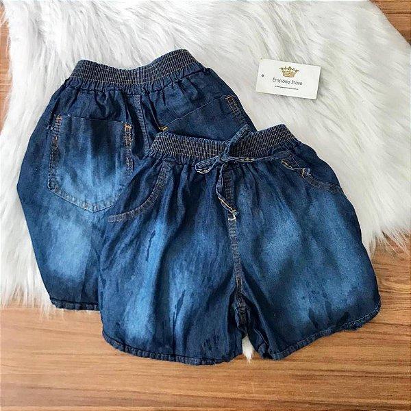 Shorts Jeans Jennie