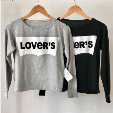 T-Shirt Lovers