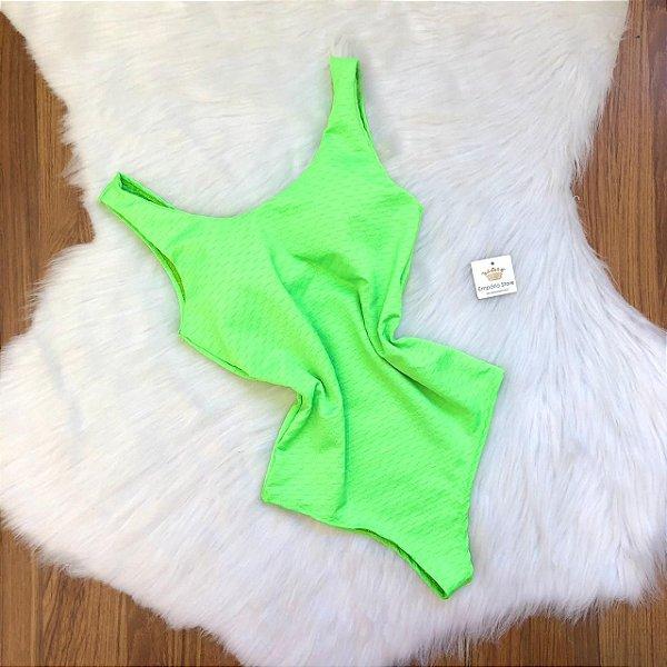 Body Neon