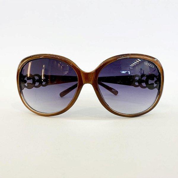 Óculos de Sol Tide