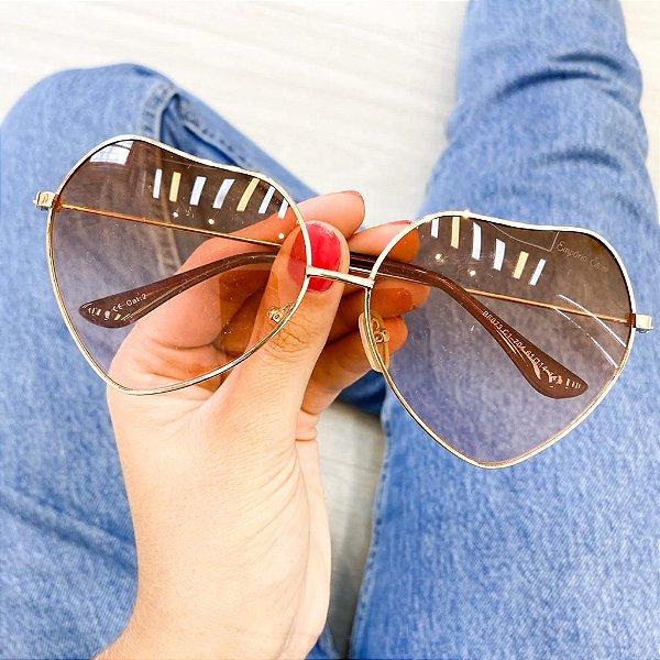 Óculos de Sol Mel