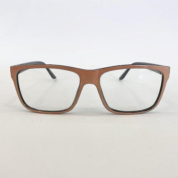 Óculos de Sol Klein (Diversas Cores)