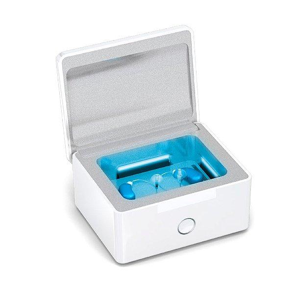 Desumidificador Elétrico - Perfect Dry Lux