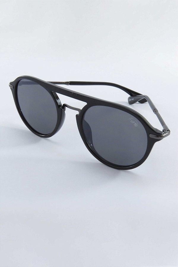 Óculos de Sol Masculino Azor Bridge - AZ193