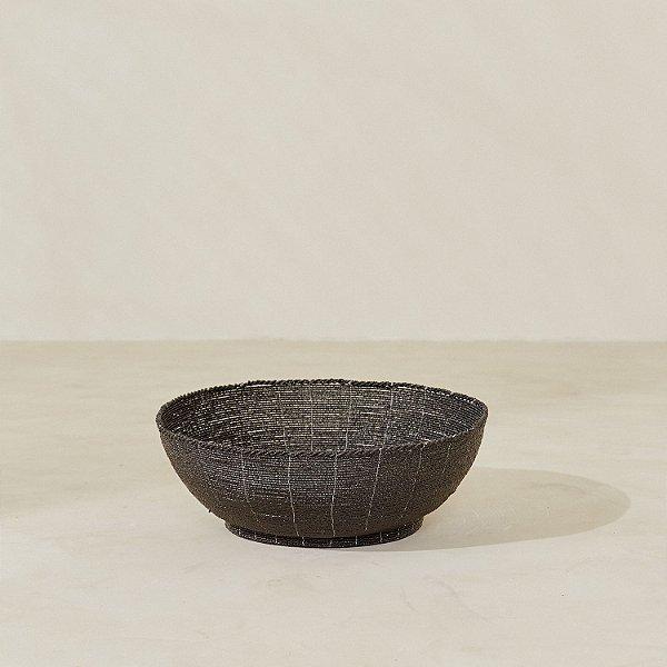 Bowl Miçanga 31x12