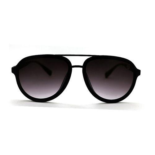 Oculos Masculino Linha Clássicos - Preto