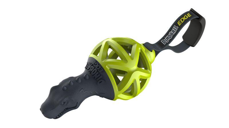 Bola Dinoball Green