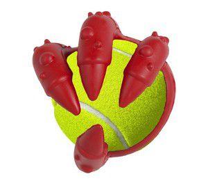 Bola Dinoball U
