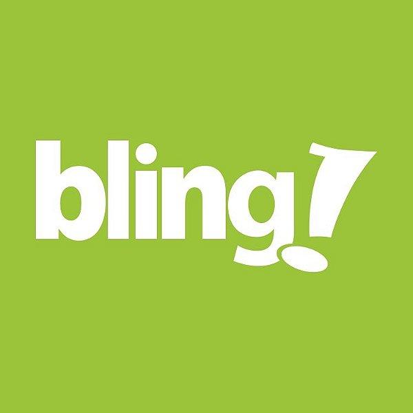 ERP Bling