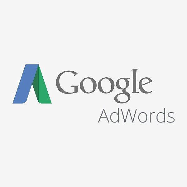 Google Adwords código de  conversão