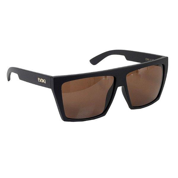 e4ccd27b730c3 Evoke EVK 15 - Óculos de Sol - G01Brown Gold - dlqt co.