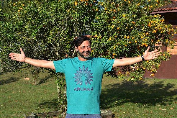 Camiseta Guarany
