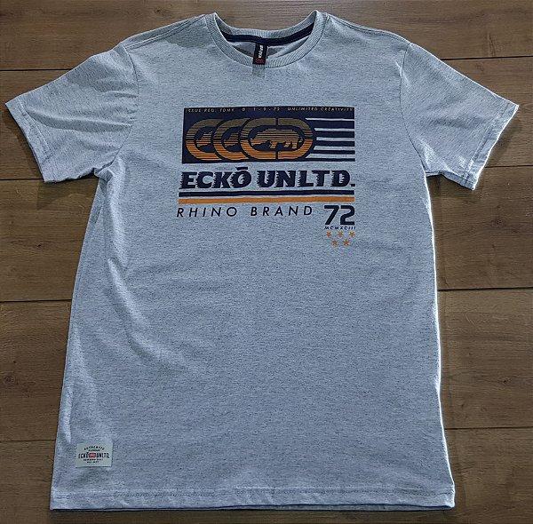Camiseta Ecko ref. E673A