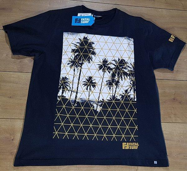 Camiseta Fatal ref. 18