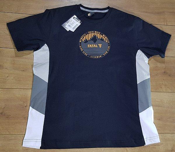 Camiseta Fatal ref. 17