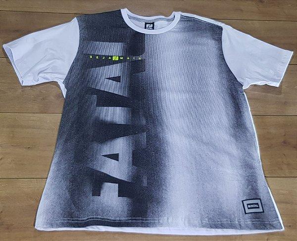Camiseta Fatal ref. 11