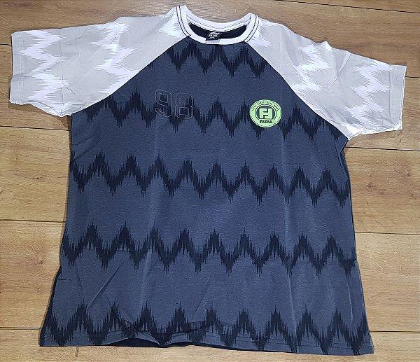 Camiseta Fatal ref. 02
