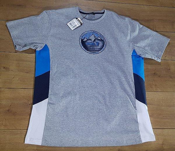 Camiseta Fatal ref. 28
