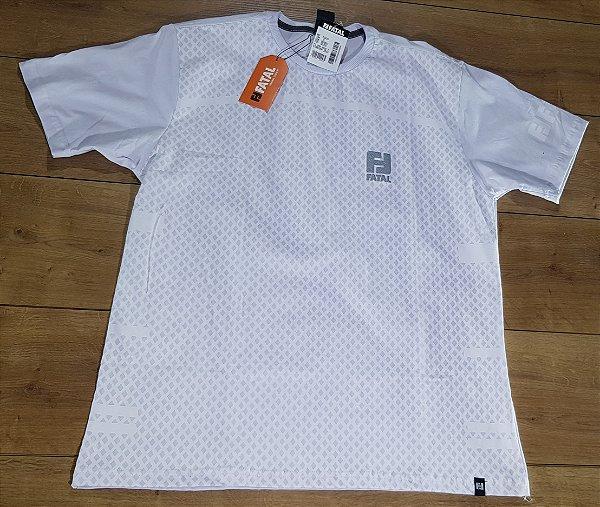 Camiseta Fatal ref. 33